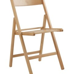 Folding Beach Chairs Argos White Desk And Chair Set Results For Deck Home Wooden Natural
