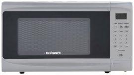 buy microwaves online microwave ovens