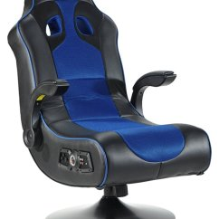 Pro Gaming Chairs Uk Muji Floor Chair Australia Argos X Rocker Adrenaline Ps4 Xbox One