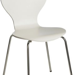 Bentwood Dining Chair Room Sets Buy Argos Home Super White Chairs