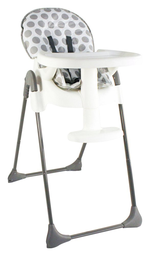 baby high chair argos side dining chairs upholstered. Black Bedroom Furniture Sets. Home Design Ideas