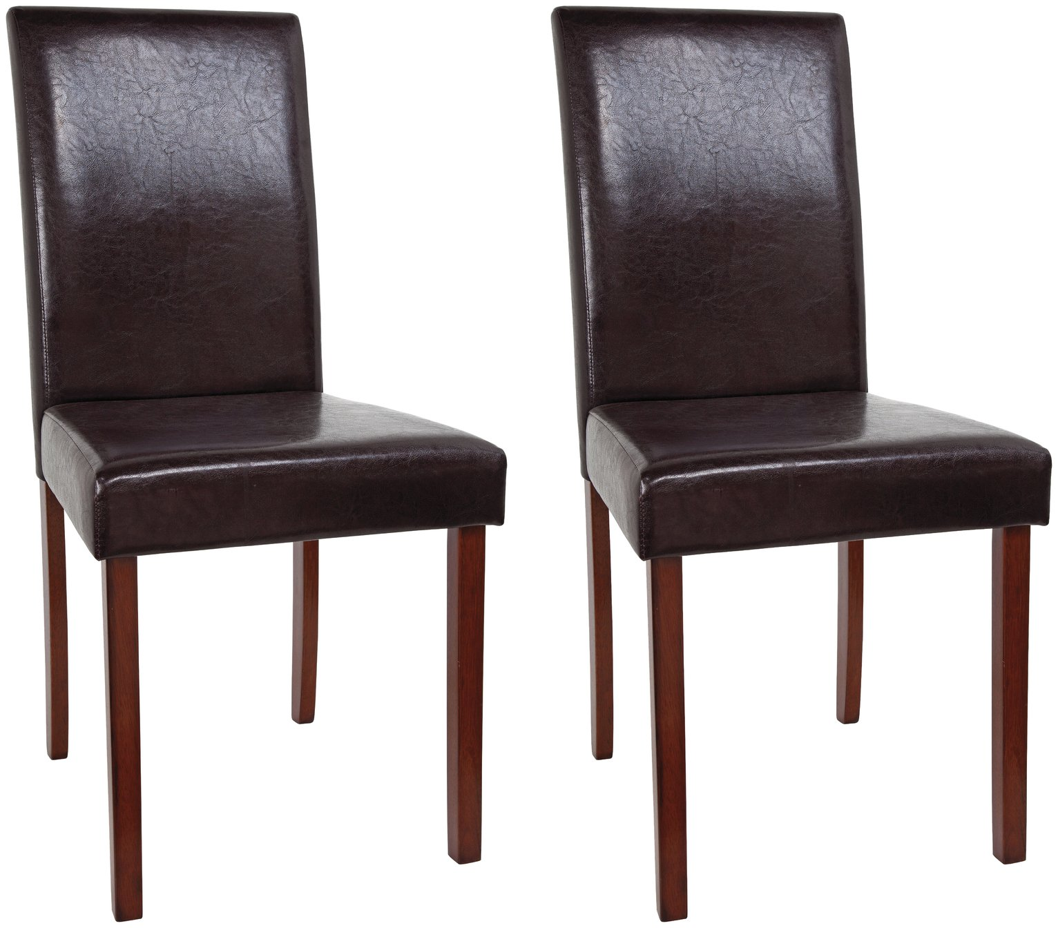 dining chair covers argos modern reception chairs for office buy thomas the tank engine and seat pads at