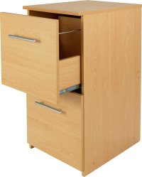 Locking Bars For Filing Cabinets Uk  Cabinets Matttroy