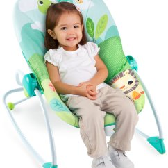Argos Baby Bouncer Chair Directors Chairs Door Bouncers And Bright Starts Playful Parade To