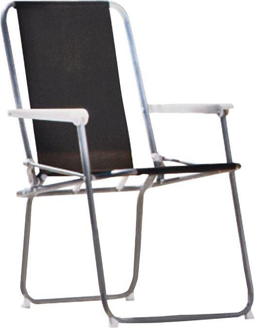 folding picnic chairs b q accent ashley furniture camping argos chair black
