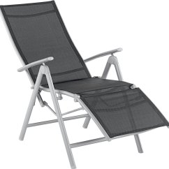 Recliner Lawn Chairs Folding Child Rocking Chair Cushions Garden Furniture Reclining – Roselawnlutheran