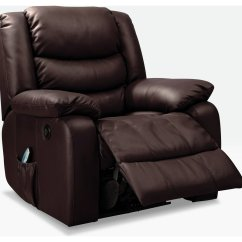 Leather Recliner Sofas Argos Miramar Sofa Table Buy Colour Group Darcy Armchairs And Chairs At Co