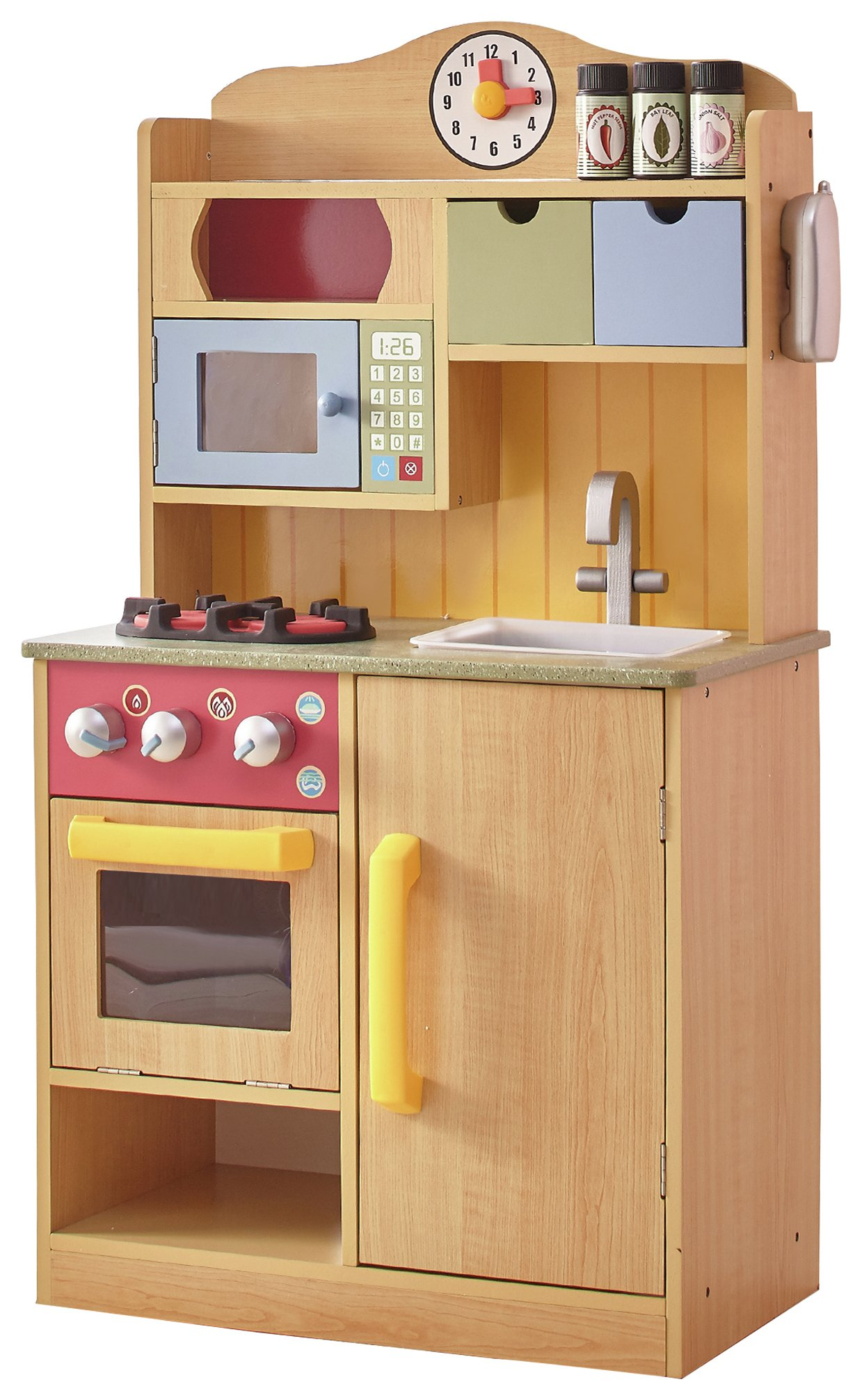 toy kitchens kitchen coffee station results for wooden play