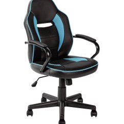 Chair Gym Argos Amazon Gaming Chairs Results For Green Home Argo Mid Back