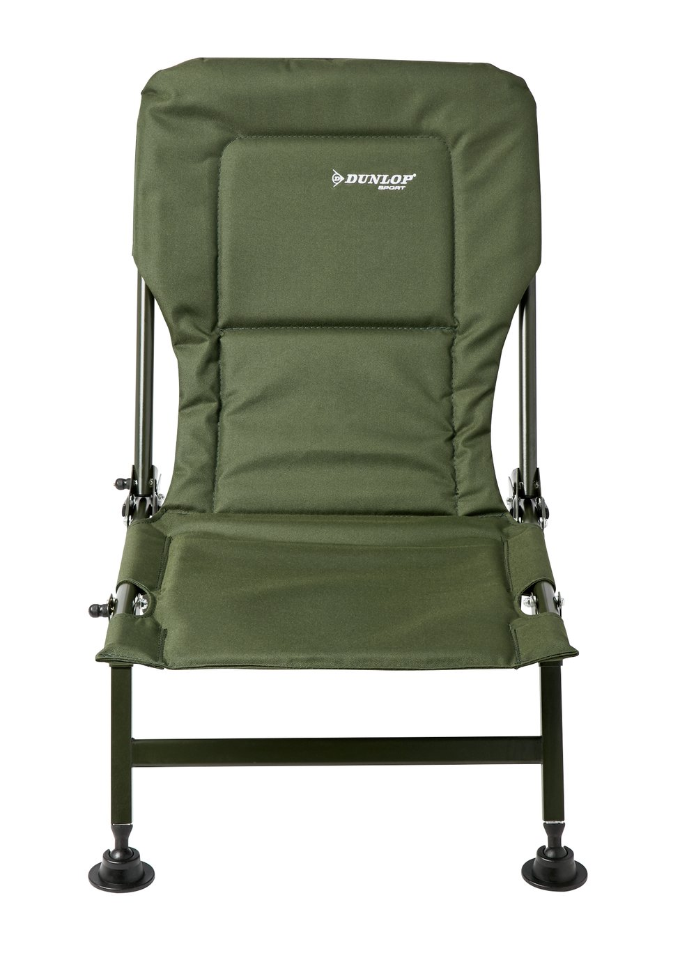 fishing chair rucksack desk seat height results for carp dunlop