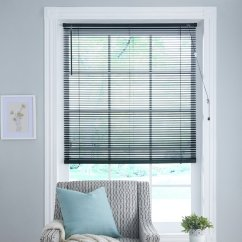 Dfs Vine Sofa Review Set Dealers In Coimbatore Vertical Blinds Argos Little Black Book 25mm Venetian Blind W70xl160cm