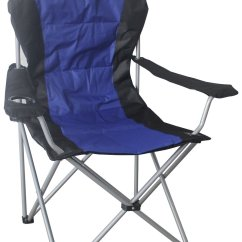 Fold Up Chairs Tesco Cheap Accent With Arms Camping Folding Argos Portable Padded High Back Chair