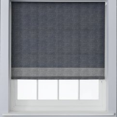 Grey Kitchen Blinds Direct Roller Venetian Blackout Argos Home Dublin Blind