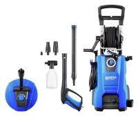Buy Karcher K4 Full Control Home Pressure Washer - 1800W ...