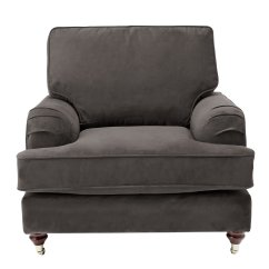 Wingback Chair Uk Bedroom For Sale Armchairs Chairs Recliners Swivel Cuddle Argos And