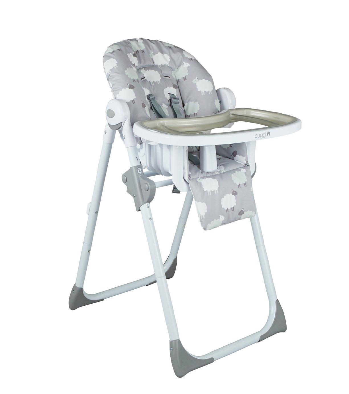 retro high chairs babies chair covers wedding canada highchairs argos