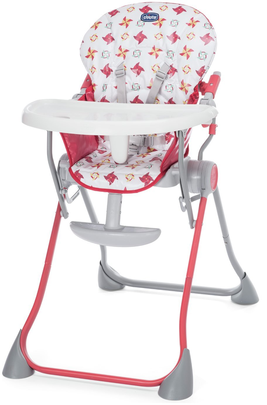 chicco high chairs uk double size chair results for highchair insert pocket meal red