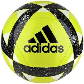 footballs argos