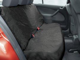 car seat covers protectors car mats