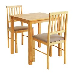 Kitchen Table Sets Monarch Island Dining Tables Argos Page 2