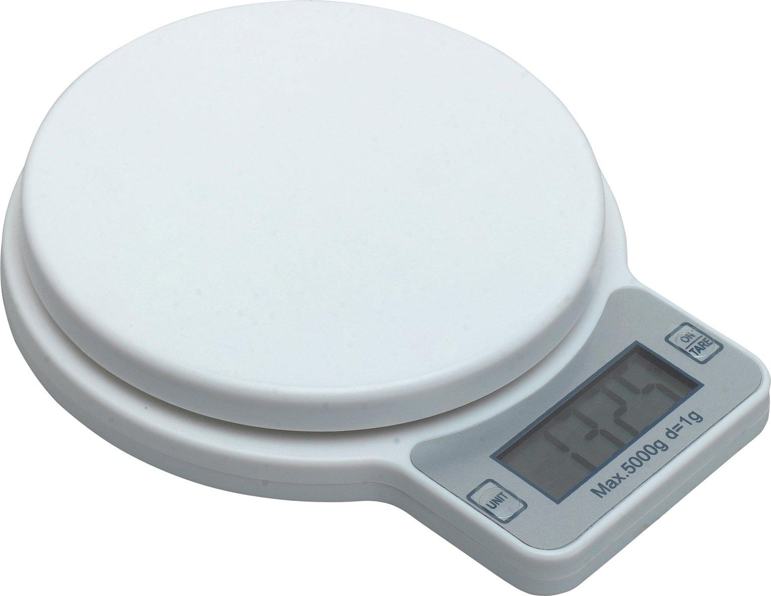 kitchen scales faucet sets digital mechanical food argos
