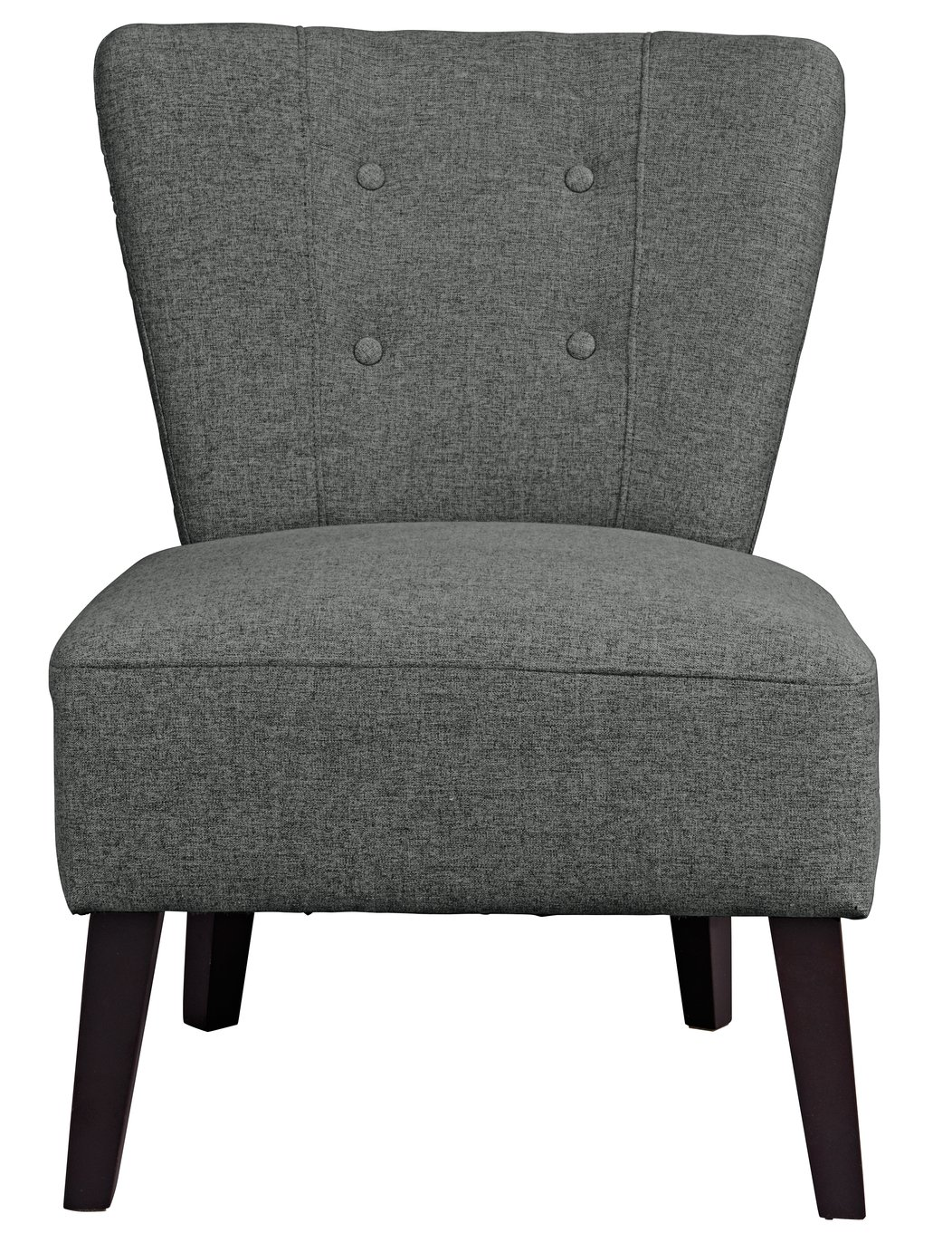 tv chair ikea executive accessories armchairs chairs recliners swivel cuddle argos home delilah fabric cocktail charcoal