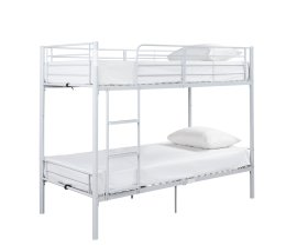 kids beds online toddler beds argos