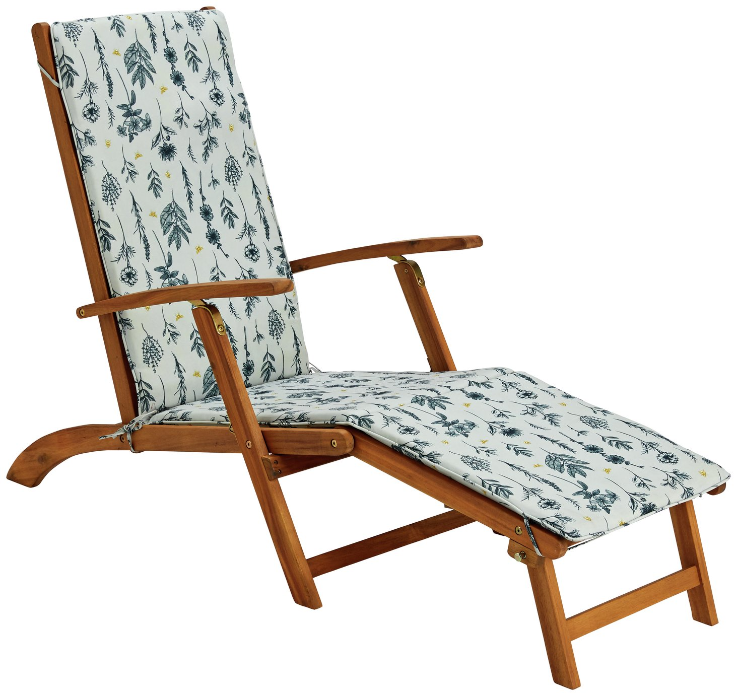 beach chairs uk argos outside chair lifts garden sun loungers and