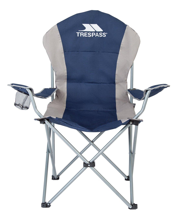chair covers yeovil danish modern chairs camping folding argos trespass high back padded