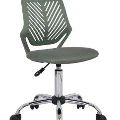 Cheap Desk Chairs Eio Push Chair Office Argos Home Plastic Gas Lift