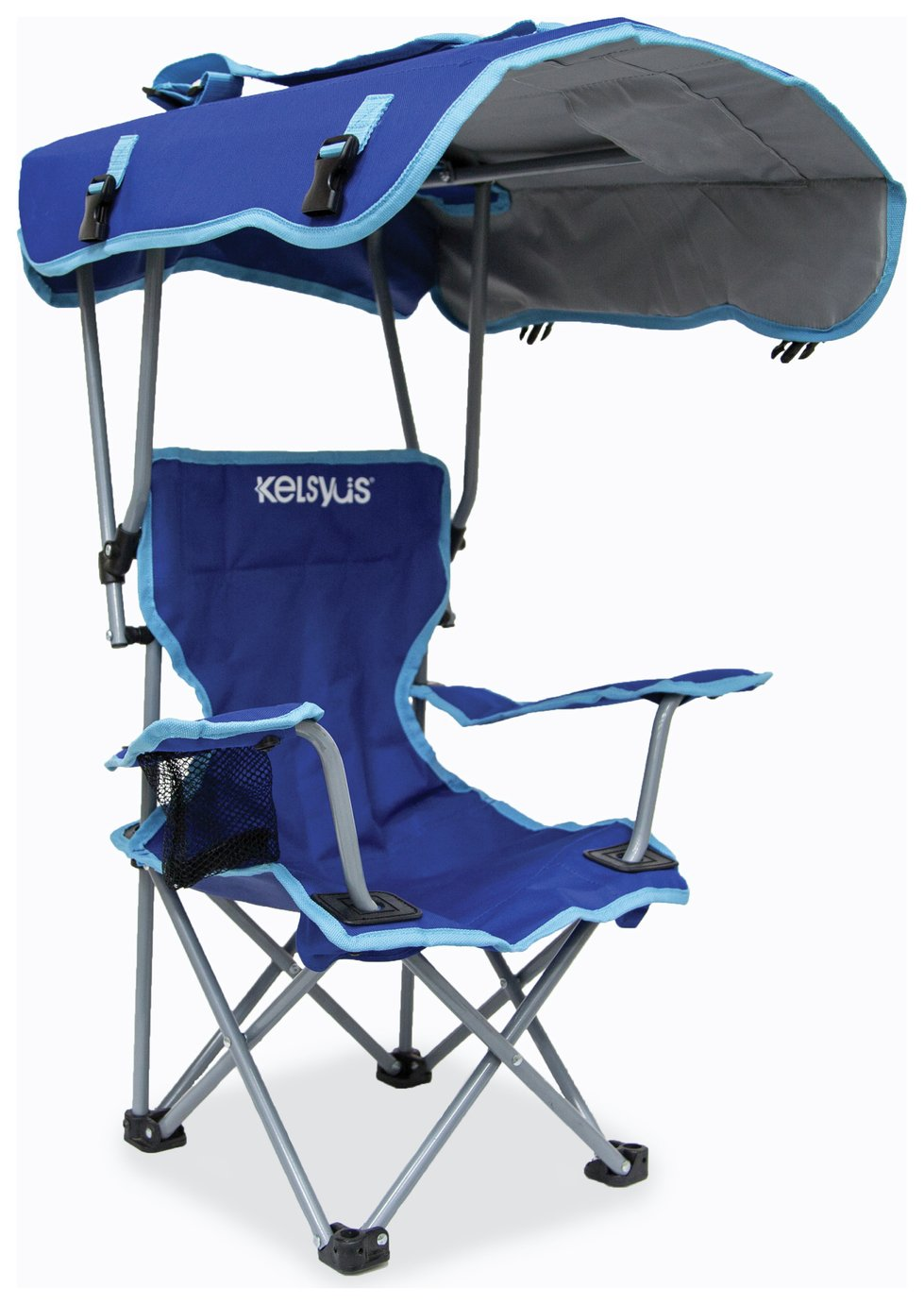 fishing chair argos kids high booster seat results for kelsyus kid s canopy