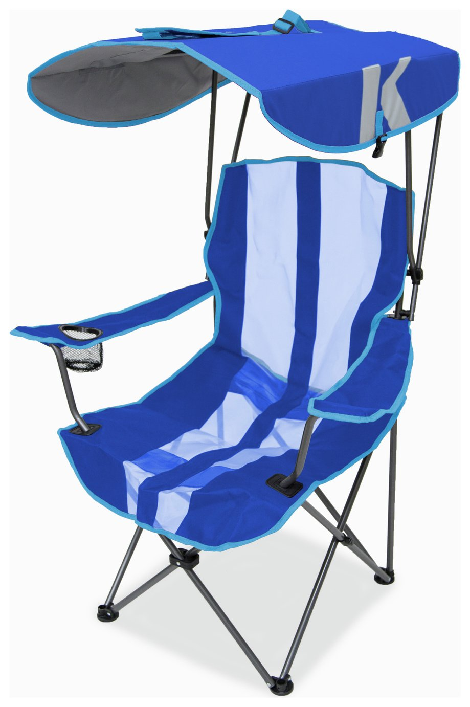 fishing chair argos folding and table set results for kelsyus canopy