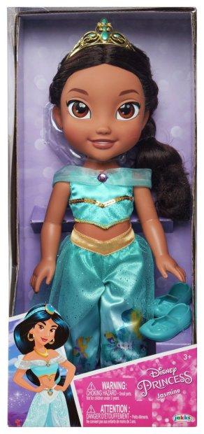 buy disney princess jasmine