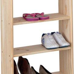 Living Room Storage Units Argos Light Coloured Ideas Buy Home Duty 4 Shelf Unit - Solid ...