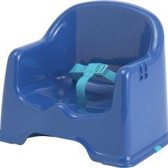 Booster Seat Chair Restoration Hardware Beanbag Buy Little Star - Blue   Seats Argos