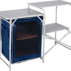 Folding Kitchen Table And Chairs Argos High Chair Toys R Us Buy Aluminium Camping Set   Tables