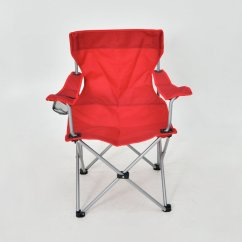 Fishing Chairs Dining Chair Covers Big W Australia Results For Folding