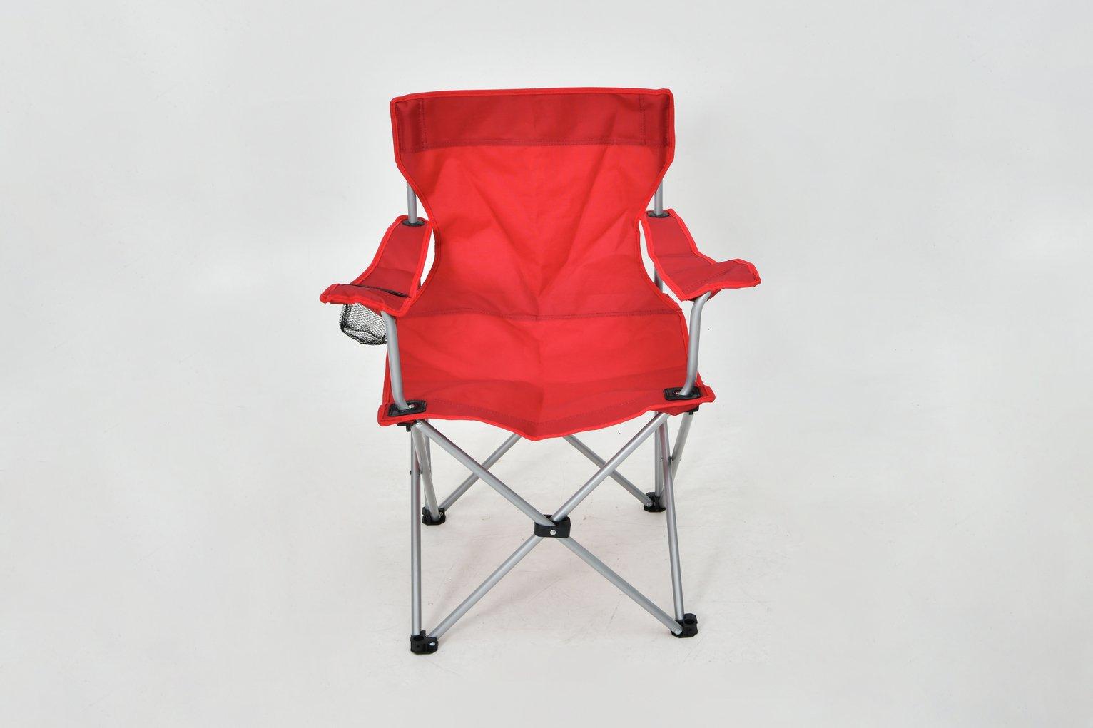 folding picnic chairs b q wooden reclining garden uk camping argos