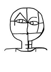 Paul Klee Malvorlagen - Food Ideas