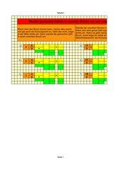 4teachers Lehrproben Unterrichtsentwrfe und