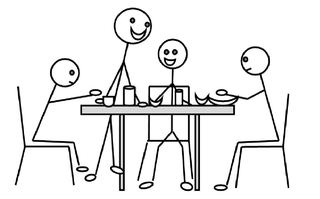 4teachers: Lehrproben, Unterrichtsentwürfe und