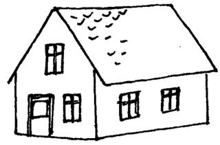 4teachers Lehrproben Unterrichtsentwrfe und Unterrichtsmaterial fr Lehrer und Referendare
