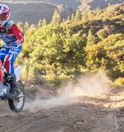 2018 honda trail bikes click here to view our selection  [ 1920 x 620 Pixel ]