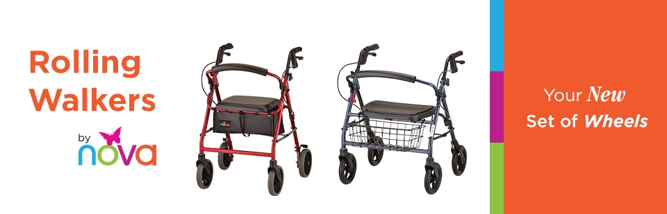 hip chair rental design magazine medical equipment chicago ostomy supplies lift chairs rolling walkers by nova click here to shop online transport