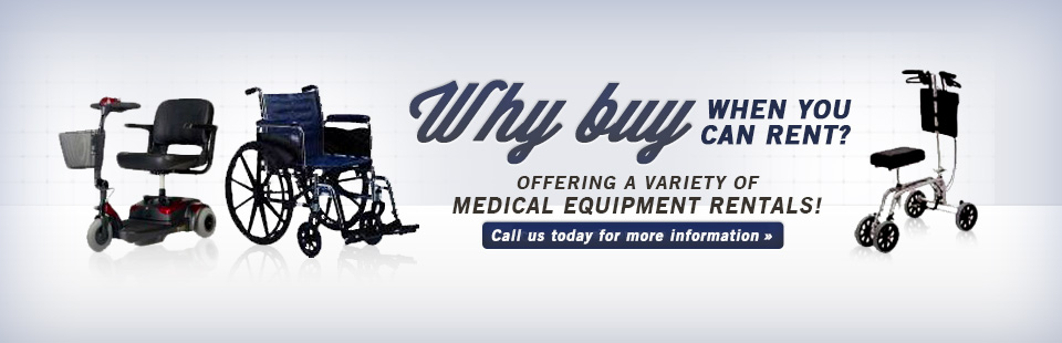 wheelchair equipment target lawn chairs plastic homecare america jupiter fl specializing in stair lifts vehicle stannah we offer a variety of medical rentals click here to contact us for details