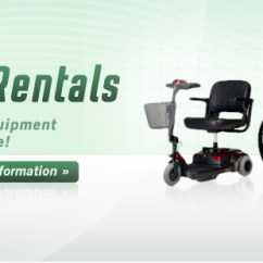 Wheelchair Equipment Office Chair Qatar Living Wheelchairs Lift Chairs And Knee Scooters Advanced Medical Rent From Us Save Click Here To Contact For Details