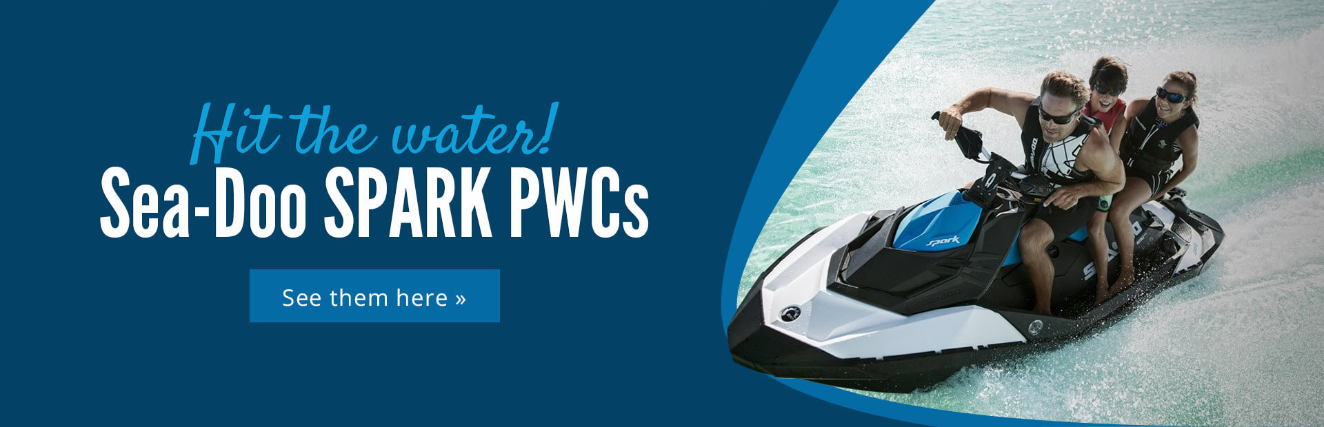 hight resolution of sea doo spark pwcs click here to view the models