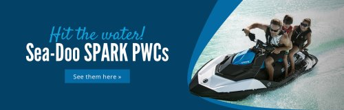 small resolution of sea doo spark pwcs click here to view the models