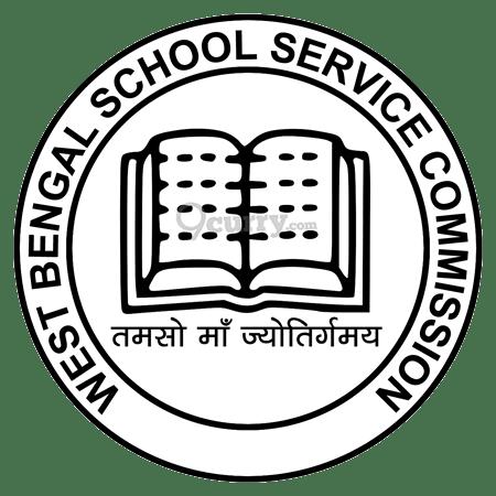 West Bengal School Service Commission Recruitment 2019