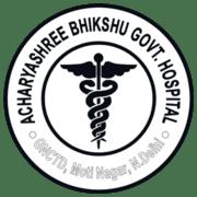 Health & Family Welfare Delhi Recruitment 2019 Apply